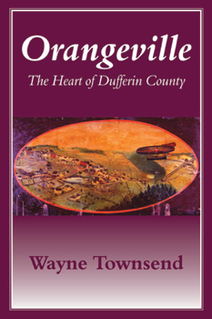 orangeville_book_cover.jpg